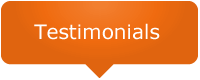 QC People Management-testimonials